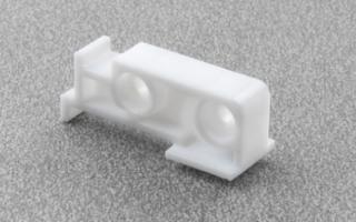 Shelf-adapter