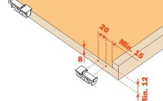 Shelf-adaptery-do-plyty-12-mm