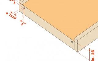Shelf-montaz-do-plyty-16-mm