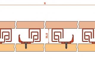 Shelf-wymiary-montazowe