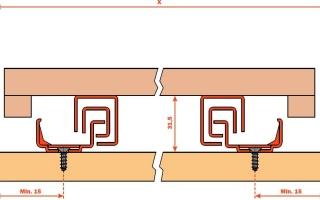 Shelf-wymiary