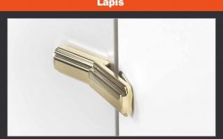 Lapis-A