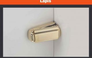 Lapis-B