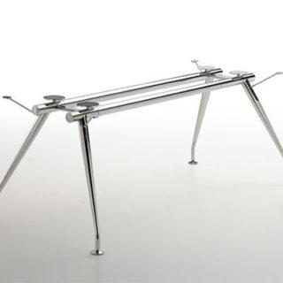 Stelaże i struktury do stołów