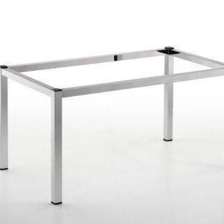 Struktury do stołów