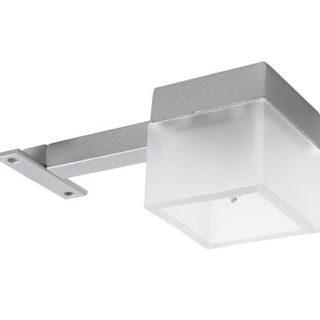 Oświetlenie do łazienek