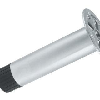 Nóżki metalowe TYP 323