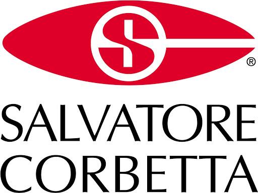 Corbetta Salvatore