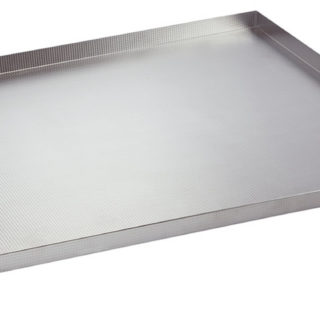 Wkłady aluminiowe